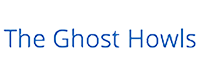 The Ghost Howls