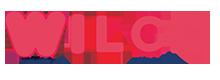 WILCO-LOGO_COULEUR_seul_SMALL