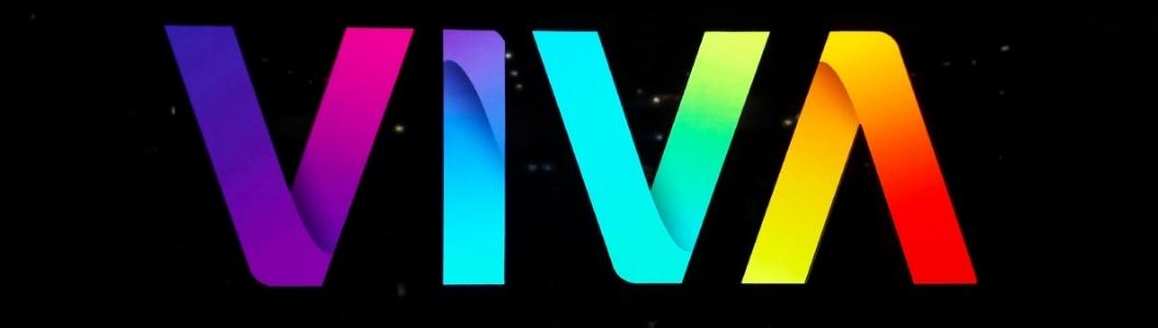 viva tech virtual reality