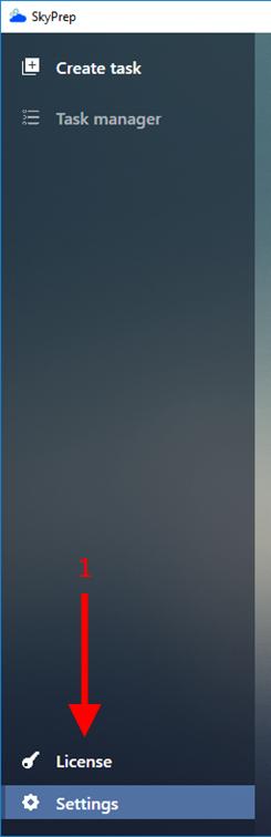 L'attribut alt de cette image est vide, son nom de fichier est DOC-SkyPrep-License-1.png.